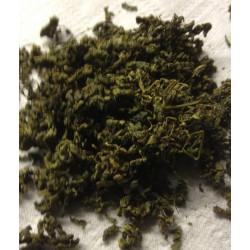Schweizer Jiaogulan Tee Premium 100 gr.
