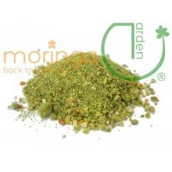 Moringa-Alleswürze