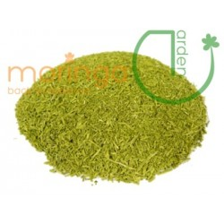 Moringa Granulate for Pets