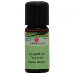 Teebaumöl  bio 10ml