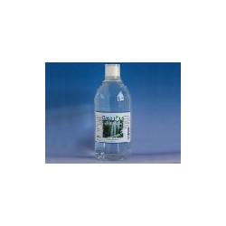 Basenplus 1/2 Liter