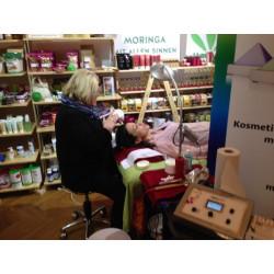 Anti Aging Kosmetik Behandlung