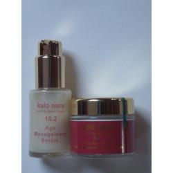 Anti Aging Set V, für die reife Haut