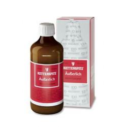 Retterspitz Wasser Aeusserlich 350 ml