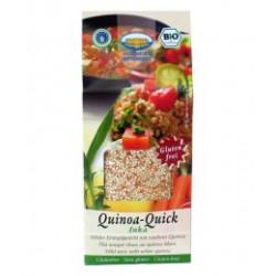Bio Quinoa-Quick Inka