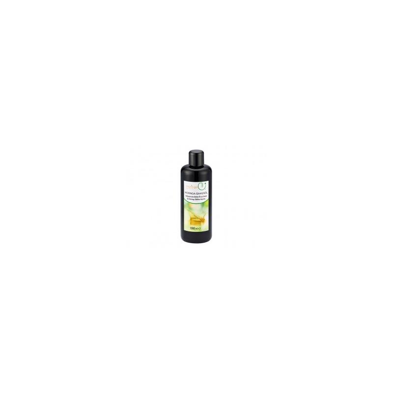 1 Liter Moringa Oleifera Tenerifa ÖL