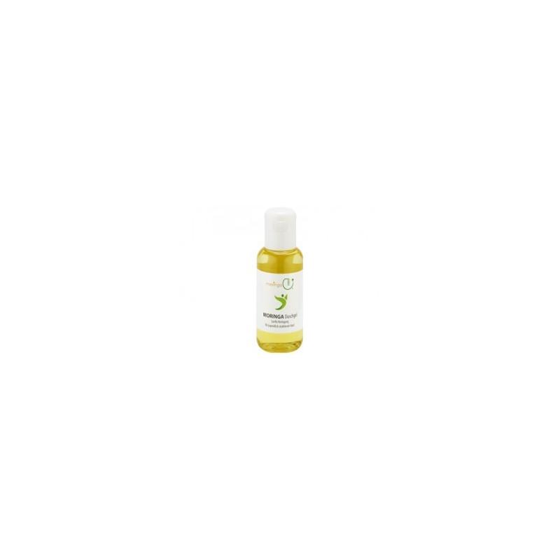 200 ml Moringa Oleifera Haarschampoo