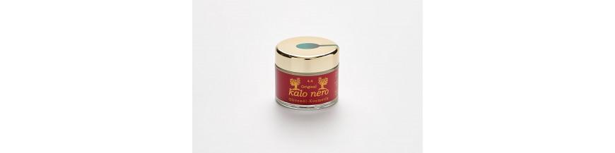 Moringa Kosmetik von Kalo Nero Orginal