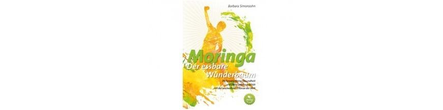 Literatur Medidations CD